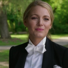 VIDEO: Watch the Trailer for Upcoming Mystery Thriller A SIMPLE FAVOR Starring Blake  Video