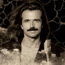 Yanni to Play the Fabulous Fox Theatre This Summer