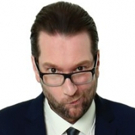 EDINBURGH 2018: BWW Review: Gary Delaney: Gagster's Paradise, Pleasance Beyond