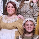 Argenta Community Theater Announces Performances Of A CHRISTMAS CAROL