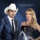 CMA Awards Musical Event Of The Year & Music Video Of The Year Winners Announced Early