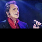 Engelbert Humperdinck Coming to Worcester This Spring