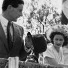 PBS to Air MARGARET: THE REBEL PRINCESS