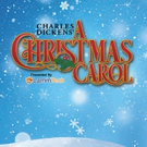 Get In The Spirit With A CHRISTMAS CAROL At The Arrow Rock Lyceum Theatre Photo