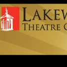 Lakewood Theatre Company Announces The 2019-2020 Season Of Plays Photo