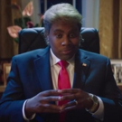 VIDEO: SNL Explores What Would Happen in Trump Was Black