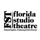 Sunburns, Sandles, and Snowbirds: FST Presents LIFE'S A BEACH Photo