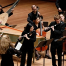Juilliard Historical Performance And Juilliard415 Announce 2018-19 Season