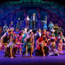 Photo Flash: Get A First Look At Fulton Theatre's 42ND STREET Photos