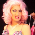 Photo Flash: THE LEGEND OF GEORGIA MCBRIDE is Anything But A Drag at MVT Photos