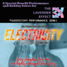 LGBTQ Holiday Performance of ELECTRICITY to Benefit The Lavender Effect