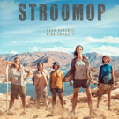 Bookings Now Open For Adventure Film STROOMOP - Watch the Trailer!