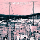 Mercy Union To Support Laura Jane Grace & the Devouring Mothers on Tour