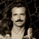 Yanni to Bring 25th Anniversary 'Live at the Acropolis' Tour to the Majestic Theatre Photo