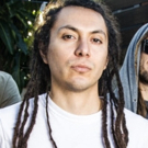 Tribal Seeds Come to Boulder Theater, 1/27