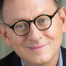 Emmy Award Winning Actor Michael Emerson Joins The Cast Of SECRET IDENTITY As The Voice Of Dyre