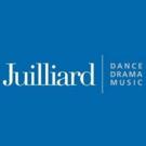 The Metropolitan Opera and The Juilliard School Present An Evening Of Verdi