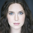 Savannah Frazier Joins WOMEN OF THE WINGS at Feinstein's/54 Below Photo