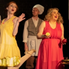 BWW Review: THE DROWSY CHAPERONE Takes You Back in Time with Comedy at the Virginia Samford Theatre