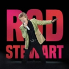 Rod Stewart Adds New Dates In November & December to His Globally Acclaimed Las Vegas Photo