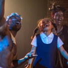 BWW Review: ONCE ON THIS ISLAND at Three Rivers Music Theatre is a MUST-SEE