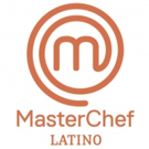 Telemundo Reveals 14 Contestants for MASTERCHEF LATINO, Premiering 1/21 Photo