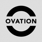 Ovation to Premiere New Episodes of INSIDE THE ACTORS STUDIO