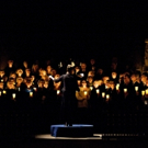 Travel In Light With Norwich Choir Photo