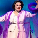 Review Roundup: Critics Weigh In On Fulton Theatre's 42ND STREET Photo