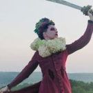 Amanda Palmer Announces New Album, Shares First Song