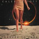 Louisiana's Caleb Elliott Releases Single DON'T GO LOSING YOUR HEAD