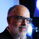WATCH NOW! Zooming in on the Tony Nominees: David Yazbek Video