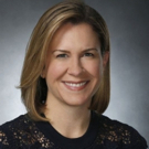 Meredith Ahr Named President, Alternative and Reality Group of NBC Entertainment
