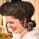 BWW Review: MUCH ADO ABOUT NOTHING - Austin Shakespeare's Romantic Comedy
