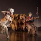 Disney's THE LION KING Roars for Sold-Out Run in Baltimore