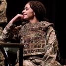 BWW Review: CLOSE QUARTERS, Crucible Studio, Sheffield
