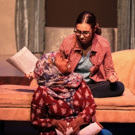 Photo Flash: Pegasus Theatre Opens Chicago's 31st Annual Young Playwrights Festival This Weekend