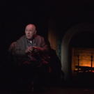 BWW TV: Watch Highlights of Lenny Wolpe and More in A CONNECTICUT CHRISTMAS CAROL at Goodspeed