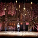 VIDEO: HAMILTON Designer David Korins Shares Inside Look at West End Production