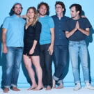 Ra Ra Riot Releases New Song BAD TO WORSE Today Photo