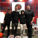 Sony/ATV Extends Worldwide Agreement With Joel Little Photo
