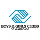 Boys & Girls Clubs Of Miami-Dade Hosts A Night In Havana During Its Annual Wild About Kids Gala