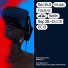 The 2018 Red Bull Music Festival Berlin Confirms Lineup Including Janelle Monae, Push Photo