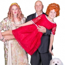 Midcoast Youth Theater Presents ANNIE
