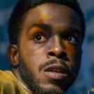 Dr. Sharrell D. Luckett To Discuss Black Acting Methods Photo
