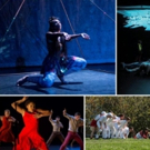 ODC's Walking Distance Dance Festival Returns May 12-19