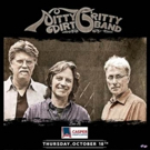 Nitty Gritty Dirt Band To Play Casper Events Center