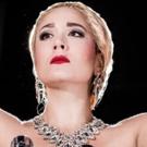 EVITA Comes to Casa Manana Theatre This Fall