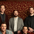 Straight No Chaser To Return To Fox Cities P.A.C.