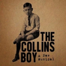 Town Stages Announces An Industry Reading Of New Musical THE COLLINS BOY Photo